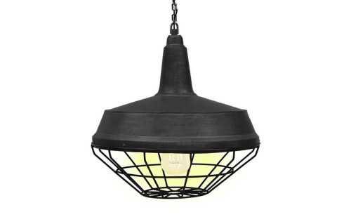 Ragusa Pendant Lamp