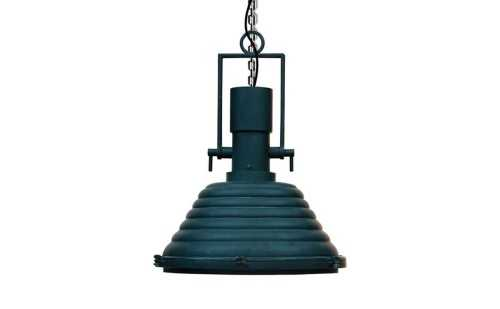 San Marino Pendant Lamp