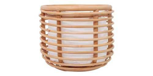 Speer Basket - Small DécorStorage And Space Organization