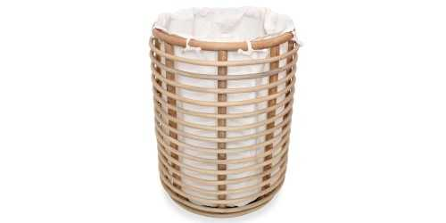 Speer Basket - Medium DécorStorage And Space Organization