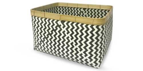 Recta Chevry Basket Small DécorStorage And Space Organization