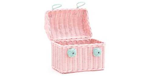 Foto produk Storage And Space Organization Audrey Basket Small di Arsitag