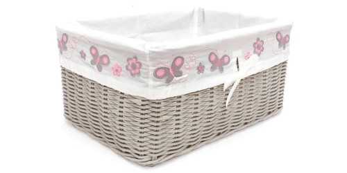 Havana Basket Medium DécorStorage And Space Organization