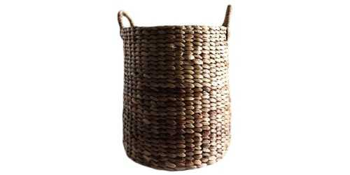 Carita Basket Medium DécorStorage And Space Organization