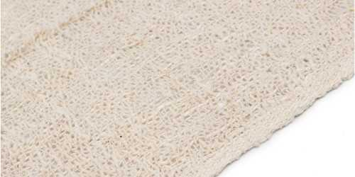 Hely Throw Cream DécorTextiles And Rugs