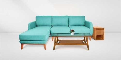 Wina L Sofa Set Left FurnitureSofa And ArmchairsSofas