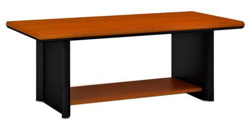 Foto produk  Executive Classe Working Desk Type B Brown di Arsitag