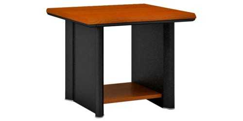 Executive Classe Working Desk Type A Brown OfficeOffice Desks