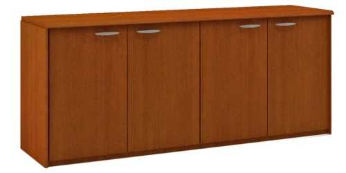 Foto produk  Executive Classe Working File Cabinet Type B Brown di Arsitag