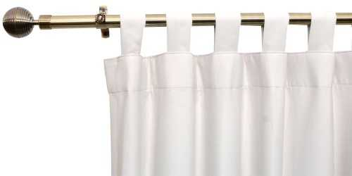 Kan 3 Curtain - Semi Blackout (140Cm X 270 Cm) DécorCurtains & Blinds