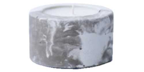 Petite Scented Classic Candle DécorHome Decorations