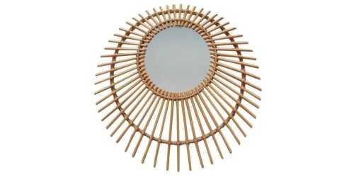 Foto produk  Ibiza Mirror di Arsitag