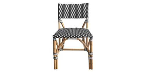 Malibu Bistro Chair FurnitureTables And ChairsStools