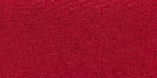 Jabba Storage Mini Ottoman Ruby Vienna FurnitureTables And ChairsStools