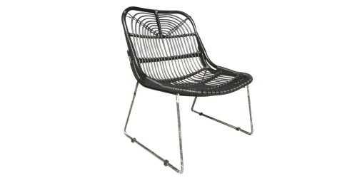 Havana Chair FurnitureSofa And ArmchairsEasy Chairs