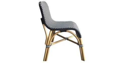 Santa Monica Bistro Chair FurnitureSofa And ArmchairsEasy Chairs