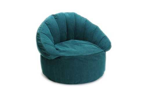 Scilis Beanbag Rover Tosca FurnitureSofa And ArmchairsPoufs