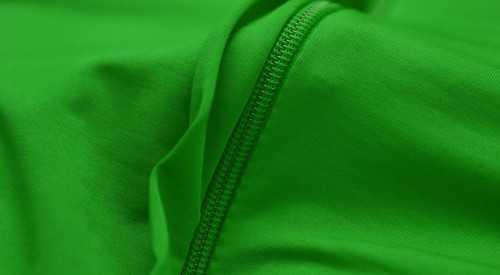Dwarfy Beanbag Spandex Fuji Green FurnitureSofa And ArmchairsPoufs