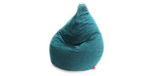 Diamante Beanbag Rover Tosca FurnitureSofa And ArmchairsPoufs