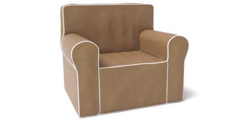Foto produk  Adorable Kids Armchair Brown di Arsitag