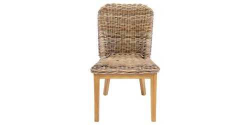 Kanina Kids Chair - Set Of 4 FurnitureSofa And ArmchairsArmchairs