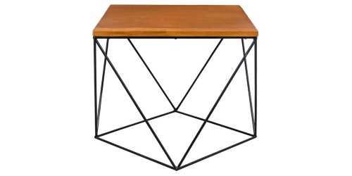 Gittan Coffee Table FurnitureTables And ChairsCoffee Tables