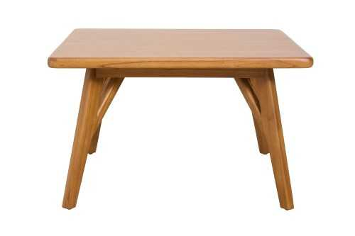 Eton Coffee Table (Square) FurnitureTables And ChairsCoffee Tables