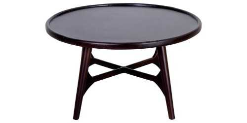 Moccha Coffee Table (Dark) FurnitureTables And ChairsCoffee Tables