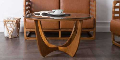 Laguna Coffee Table FurnitureTables And ChairsCoffee Tables