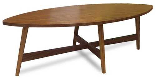 Leon Coffee Table FurnitureTables And ChairsCoffee Tables