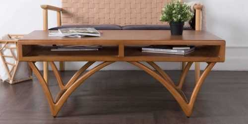 Sigma Coffee Table FurnitureTables And ChairsCoffee Tables