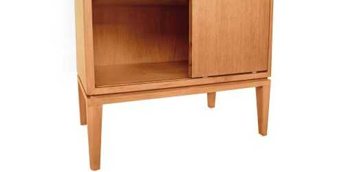 Taby Shoe Cabinet FurnitureStorage Systems And UnitsHighboards