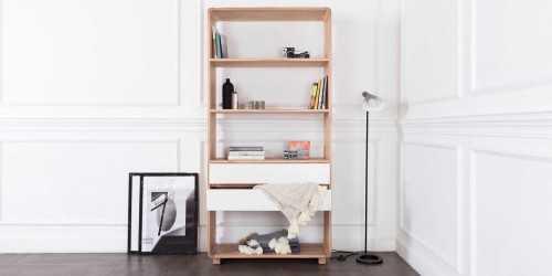 Foto produk  Abbington Shelf di Arsitag