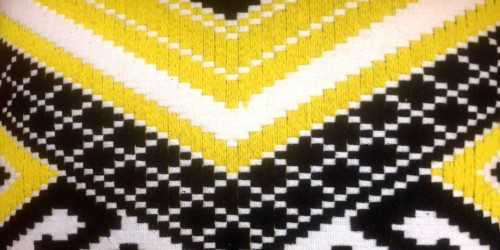 Tobais Cushion Large DécorTextiles And RugsCushions