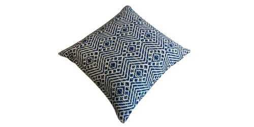 Declan Cushion Medium DécorTextiles And RugsCushions