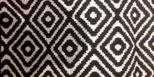 Wyatt Cushion Medium DécorTextiles And RugsCushions