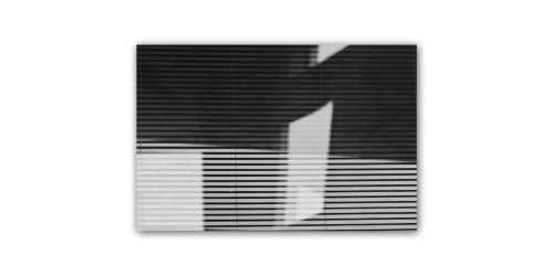 Foto produk  Calm 1 In Canvas On Wood 40Cm X 60Cm Canvas di Arsitag