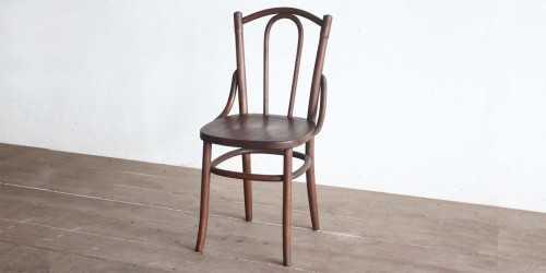 Foto produk  Bistro Chair di Arsitag