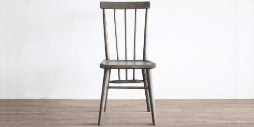 Foto produk  Atlantic Windsor Chair di Arsitag