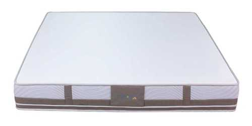 Foto produk  Comforta X7 Bed Set Surface Earth Single Xl (120 X 200) di Arsitag