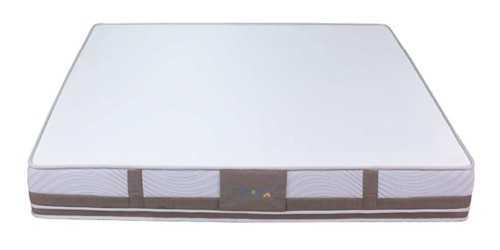 Foto produk  Comforta X7 Bed Set Surface Earth Queen (160 X 200) di Arsitag