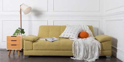 Foto produk  Arlington Sofa Bed Kiwi di Arsitag