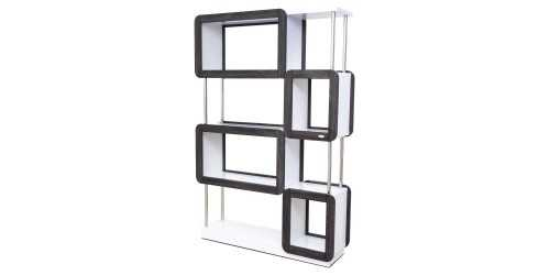 Amy Bookshelf FurnitureStorage Systems And UnitsBookcases