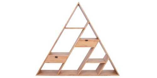 Foto produk  Illuminati Bookcase di Arsitag