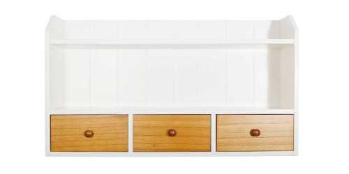 Foto produk  Adante Wall Shelf B di Arsitag