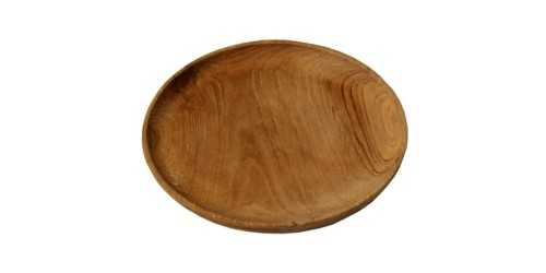 Kaiu Plate Set KitchenDining Table Accessories