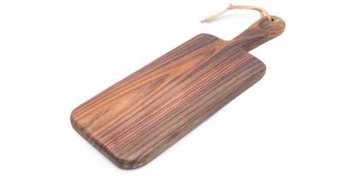 Foto produk  Hof Chopping Board Slim di Arsitag