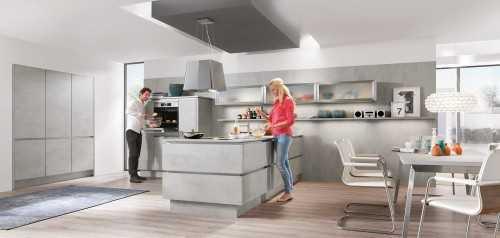 Riva 892 KitchenKitchen FurnitureKitchens