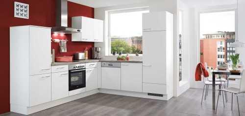 Speed 239 KitchenKitchen FurnitureKitchens
