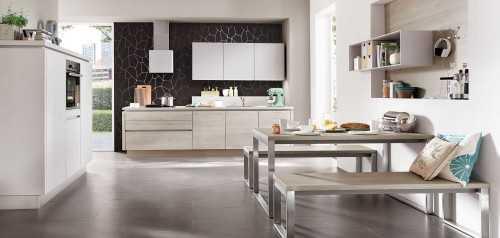Laser 417 KitchenKitchen FurnitureKitchens